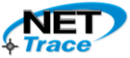 NetTrace